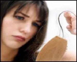 Главная > Масла для волос > Средства для волос > Уход за волосами > Что делать, если волосы сильно